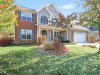 Photo of 1058 Dovercliff Way, CRYSTAL LAKE, IL 60014 (MLS # 10137881)