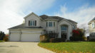 Photo of 1609 Fairway Court, GENEVA, IL 60134 (MLS # 10137883)