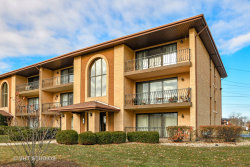 Photo of 15140 Evergreen Drive, Unit Number 3C, ORLAND PARK, IL 60462 (MLS # 10137986)