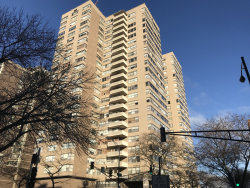 Photo of 6301 N Sheridan Road, Unit Number 8M, CHICAGO, IL 60660 (MLS # 10138109)