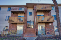 Photo of 716 Prescott Road, Unit Number 203, ROSELLE, IL 60172 (MLS # 10138167)