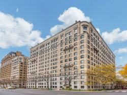 Photo of 3530 N Lake Shore Drive, Unit Number 12B, CHICAGO, IL 60657 (MLS # 10138385)