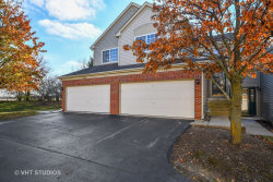 Photo of 249 Nicole Drive, Unit Number B, SOUTH ELGIN, IL 60177 (MLS # 10138394)