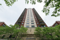 Photo of 1529 S State Street, Unit Number 21K, CHICAGO, IL 60605 (MLS # 10138411)