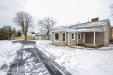 Photo of 444 Hickory Street, WAUKEGAN, IL 60085 (MLS # 10138420)