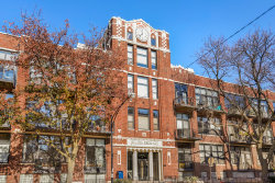 Photo of 2300 W Wabansia Avenue, Unit Number 313, CHICAGO, IL 60647 (MLS # 10138435)