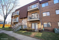 Photo of 611 W Central Road, Unit Number C5, MOUNT PROSPECT, IL 60056 (MLS # 10138521)