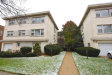 Photo of 8040 Kenton Avenue, Unit Number 2, SKOKIE, IL 60076 (MLS # 10138657)
