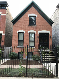 Photo of 1454 N Bell Avenue, CHICAGO, IL 60622 (MLS # 10138668)