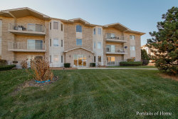 Photo of 709 N 5th Avenue, Unit Number 101, ADDISON, IL 60101 (MLS # 10138802)