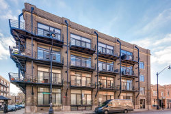 Photo of 2735 W Armitage Avenue, Unit Number 503, CHICAGO, IL 60647 (MLS # 10138815)