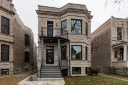 Photo of 2743 N Troy Street, CHICAGO, IL 60647 (MLS # 10138974)