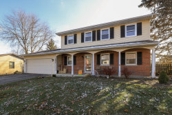 Photo of 4837 Dorothy Court, WAUKEGAN, IL 60087 (MLS # 10139045)