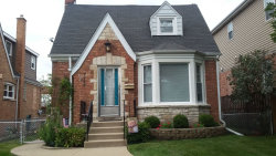 Photo of 7752 W Thorndale Avenue, CHICAGO, IL 60631 (MLS # 10139074)