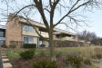 Photo of 1265 N Sterling Avenue, Unit Number 113, PALATINE, IL 60067 (MLS # 10139119)