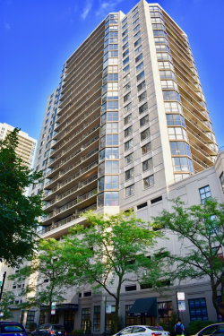 Photo of 33 W Delaware Place, Unit Number 6-F, CHICAGO, IL 60610 (MLS # 10139164)