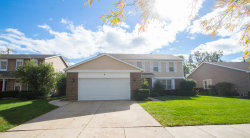 Photo of 9 E Fabish Drive, BUFFALO GROVE, IL 60089 (MLS # 10139285)