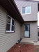 Photo of 1814 Kerrybrook Court, Unit Number 1814, SYCAMORE, IL 60178 (MLS # 10139292)