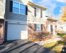 Photo of 1081 Huntwyck Court, Unit Number 0, ELGIN, IL 60120 (MLS # 10139306)