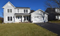 Photo of 971 Brandt Drive, LAKE IN THE HILLS, IL 60156 (MLS # 10139337)