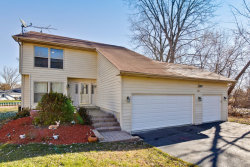 Photo of 501 Monterrey Terrace, MCHENRY, IL 60050 (MLS # 10139339)