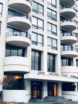 Photo of 2020 N Lincoln Park West, Unit Number 25B, CHICAGO, IL 60614 (MLS # 10139531)