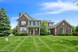 Photo of 521 Pond Gate Drive, BARRINGTON HILLS, IL 60010 (MLS # 10139711)