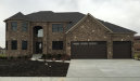 Photo of 4115 Chinaberry Lane, NAPERVILLE, IL 60564 (MLS # 10139742)