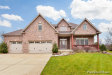 Photo of 3915 Formby Court, NAPERVILLE, IL 60564 (MLS # 10139784)