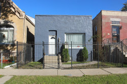 Photo of 729 N Troy Street, CHICAGO, IL 60612 (MLS # 10140032)