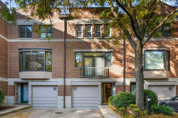 Photo of 2730 N Greenview Avenue, Unit Number L, CHICAGO, IL 60614 (MLS # 10140061)