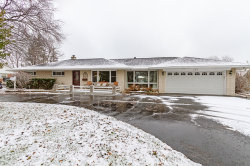 Photo of 405 Springsouth Road, SCHAUMBURG, IL 60193 (MLS # 10140094)