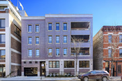 Photo of 1851 N Halsted Street, Unit Number 1F, CHICAGO, IL 60614 (MLS # 10140096)