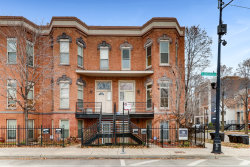 Photo of 2134 W Jackson Boulevard, Unit Number 2, CHICAGO, IL 60612 (MLS # 10140258)