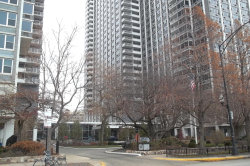 Photo of 4250 N Marine Drive, Unit Number 2829, CHICAGO, IL 60613 (MLS # 10140454)