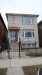 Photo of 1356 W 32nd Street, CHICAGO, IL 60608 (MLS # 10140542)
