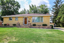 Photo of 319 Orchard Terrace, ROSELLE, IL 60172 (MLS # 10140823)