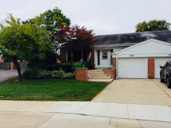 Photo of 2643 E Bel Aire Drive, ARLINGTON HEIGHTS, IL 60004 (MLS # 10140861)