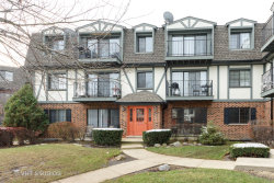 Photo of 102 Armstrong Drive, Unit Number B, BUFFALO GROVE, IL 60089 (MLS # 10141570)