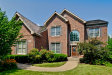 Photo of 4855 Christine Court, LONG GROVE, IL 60047 (MLS # 10141657)