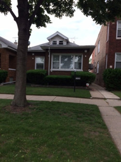 Photo of 7230 S Indiana Avenue, CHICAGO, IL 60619 (MLS # 10141831)