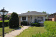 Photo of 5645 W 82nd Place, BURBANK, IL 60459 (MLS # 10141938)