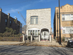 Photo of 650 W 35th Street, CHICAGO, IL 60616 (MLS # 10142010)