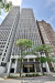 Photo of 1110 N Lake Shore Drive, Unit Number 16N, CHICAGO, IL 60611 (MLS # 10142133)