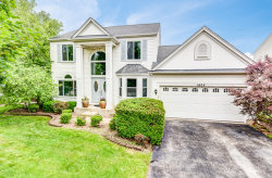 Photo of 1604 Tara Belle Parkway, NAPERVILLE, IL 60564 (MLS # 10142179)