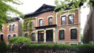 Photo of 2119 N Bissell Street, CHICAGO, IL 60614 (MLS # 10142193)