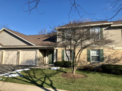 Photo of 1197 N Red Oak Circle, Unit Number 4, ROUND LAKE BEACH, IL 60073 (MLS # 10142212)