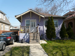 Photo of 3320 W 64th Place, CHICAGO, IL 60629 (MLS # 10142232)