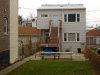 Photo of 3524 S Winchester Avenue, CHICAGO, IL 60609 (MLS # 10142296)