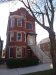 Photo of 1617 W 37th Place, CHICAGO, IL 60609 (MLS # 10142313)